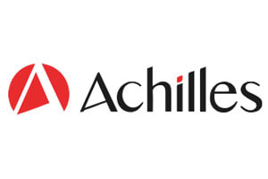 Achillies accreditation logo