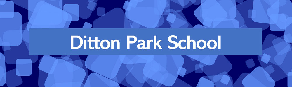 Ditton Park School - Middlesex Firestopping project