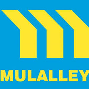 Mulally logo